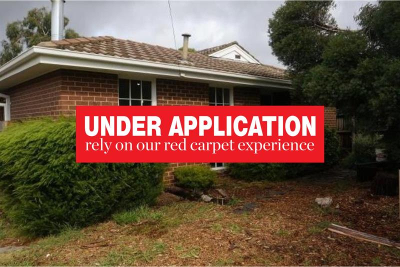 61 Keith Avenue Sunbury
