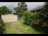 61 Keith Avenue Sunbury - image