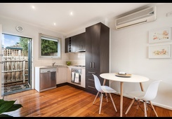 5/8 Keam Street Essendon North image