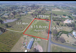 70 Forest Red Gum Drive Mickleham