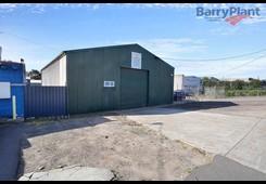 408-410 Thompson Road North Geelong image