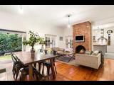 9 John Street Eltham - image