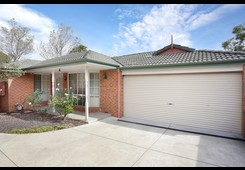 2/14 Heathmont Road Ringwood