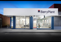 148 Princes Highway Pakenham