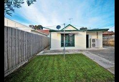 16 Shorts Road Coburg North image