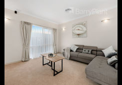 4 McLean Court Wantirna South image