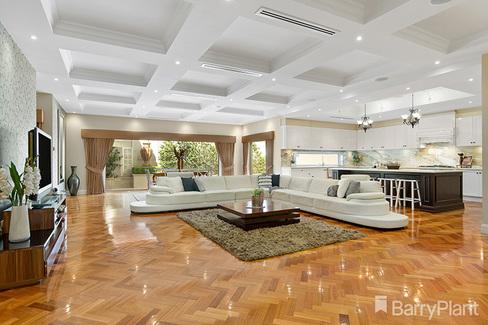 property/557388/114-linacre-drive-bundoora/ image