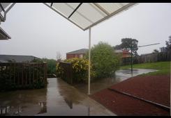 3 Riverview Terrace Sunbury image