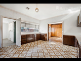 262 Bell Street Coburg - image