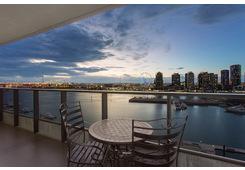 112/55 Victoria Harbour Promenade Docklands