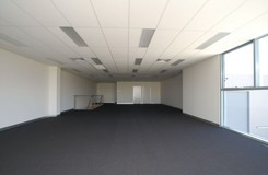 46 Connection Drive Campbellfield image