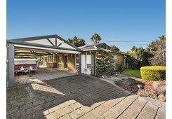 23 Bayview Crescent Hoppers Crossing image