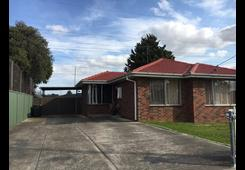 33 Rosslare Parade St Albans