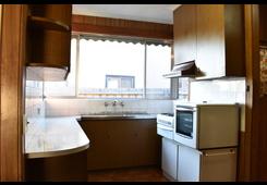 property/568394/84-the-boulevard-thomastown/ image