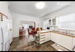 5 Lisgoold Street Heathmont image