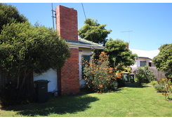 property/568397/18-melbourne-road-norlane/ image