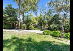 3/251 Forest Road Boronia image