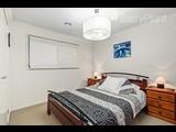 17 Arbour Avenue Point Cook - image