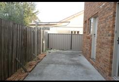 3/15 Lever Street Coburg image