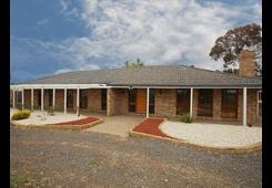 387 Sayers Road Tarneit