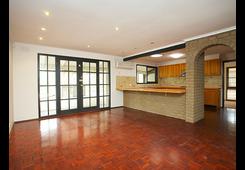 property/568400/387-sayers-road-tarneit/ image
