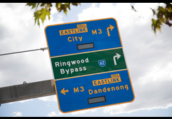 18 Evon Avenue Ringwood East image