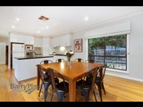 8 Lillis Court Ringwood East - image