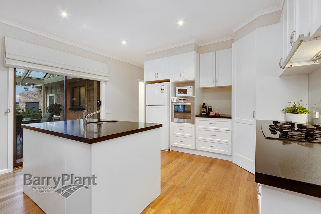 8 Lillis Court Ringwood East