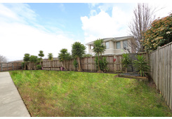 48 Hermitage Place Rowville image