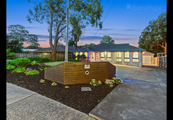 76 Edina Road Ferntree Gully