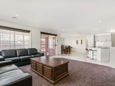 47 Backhaus Avenue Sunbury image