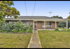 139 Anakie Road Bell Post Hill image