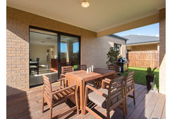 27 Prominence Boulevard Armstrong Creek image