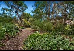 Reserve 2 Waimarie Drive Mount Waverley