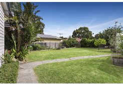 26 Holme Road Ferntree Gully image