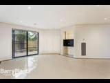 2/2 Sandlewood Lane Point Cook - image