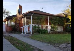 25 Kitson Road Clayton South