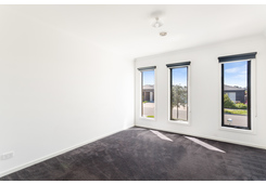 property/568408/5-balvicar-way-mernda/ image