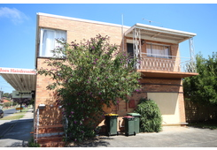 72A Thorburn Street Bell Park image