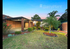 31 Peppermint Grove Knoxfield image