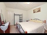 41 Elizabeth Street Geelong West - image