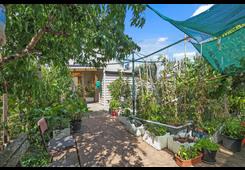 41 Elizabeth Street Geelong West image