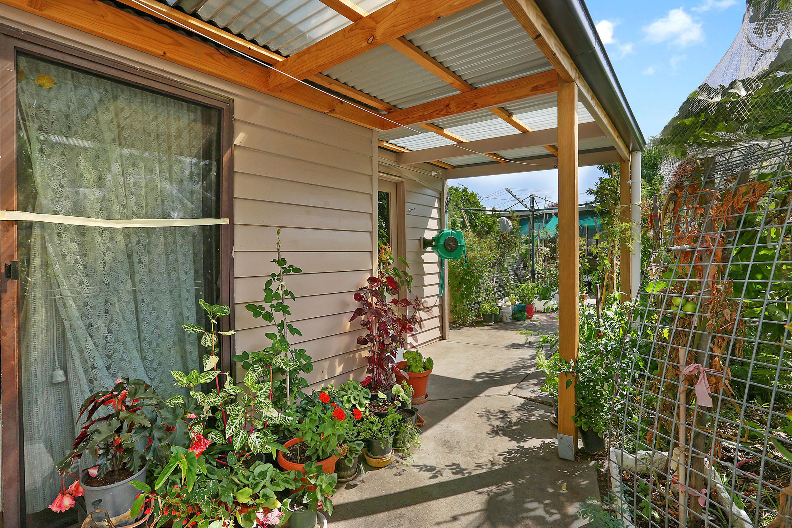 41 Elizabeth Street Geelong West