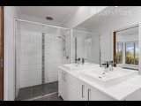 15 Seagrass Crescent Point Cook - image