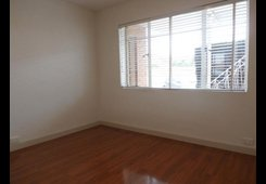 property/568414/4107-rose-street-coburg/ image