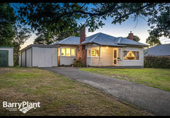52 Griffiths Road Upwey