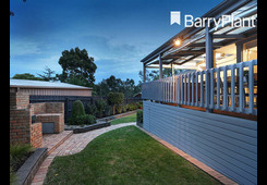 property/557416/6-jade-court-wantirna-south/ image