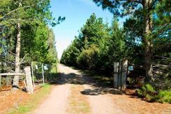 435 Konagederra Road Wildwood image