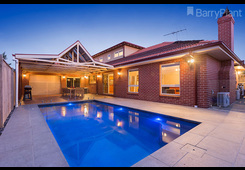 18 Snowbush Terrace Point Cook