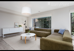 26 Surrey Grove Point Cook image